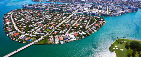 Neighborhood dive: Bay Harbor Islands surges with redevelopment | Miami Dade County Real Estate | Scoop.it