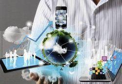 Le voyageur et sa folie des écrans | E-Tourisme Mobile | Scoop.it