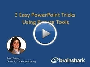 PowerPoint Picture Tools: 3 Tips to Make Your Life Easier | BIZ BUZZ for Start-up, Small and Medium sized Food Businesses. | Scoop.it