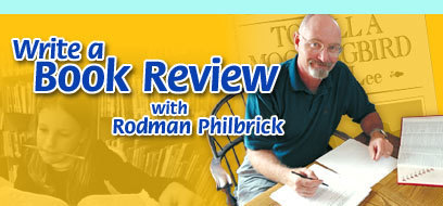 Writing with Writers: Writing a Book Review Home | Book Reviews | Scoop.it