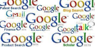 The Google Classroom - Anita Foster | Visual*~*Revolution | Scoop.it