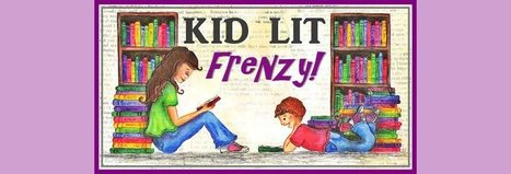 Kid Lit Frenzy: Reading Aloud to Children: What I Have Learned | Family Literacy | Scoop.it