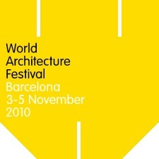 Winners 2010 - World Architecture Festival ( If you have the occasion to go to Rome, do not miss the MAXXI, The new Museum of Architecture and Modern Art, absolutely ...   Design   Scoop.it