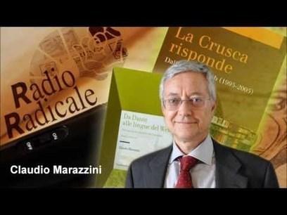 Il plurale di euro   Accademia della Crusca   Imparare l'italiano   Scoop.it