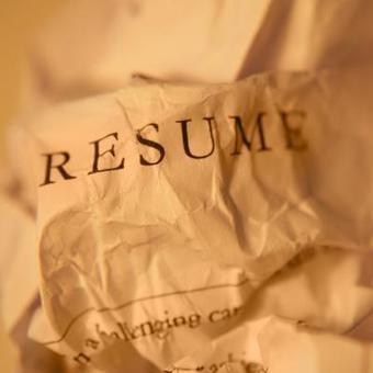 Ten Phrases That Are Killing Your Resume - Forbes | Strategies for Managing Your Business | Scoop.it