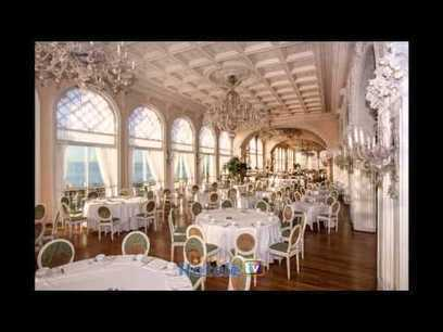Hotel Excelsior Venice - Venice-Lido - Italy | Italy Luxury Villas and Apartments | Scoop.it