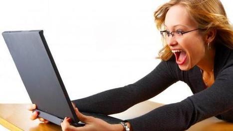 Cómo controlar la privacidad de tu biografía de Facebook en 10 pasos | Seguridad y privacidad | Scoop.it