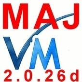 Virtuemart 2.0.26d, available for download ! | VirtueMart Development | Scoop.it