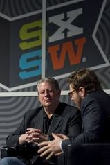 A month out, SXSW Interactive 2013's themes are shaping up - Austin American-Statesman | SXSW News | Scoop.it