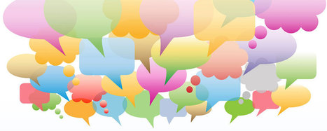 Can you crowdsource customer service?   Crowd all   Scoop.it