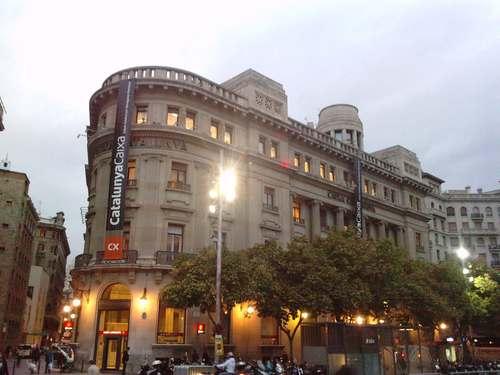 Un juez obliga a Catalunya Banc a devolver 44.000 euros en preferentes | Jaime Navarro Abogado contra Bancos