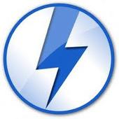 Download Daemon Tools Lite Terbaru Gratis | Download Free Software | Scoop.it