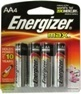 How Energizer AA bulk can serve in various home appliances | Global Imports, Inc. | Scoop.it