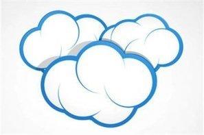 Marché du cloud en 2013 : dépenses et chiffre d'affaires | La revue du web Oopaya | Scoop.it