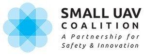 Small UAV Coalition | A Partnership for Safety & Innovation | Heron | Scoop.it