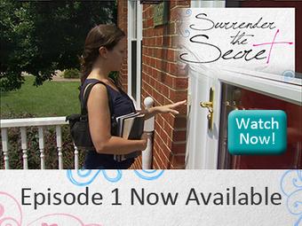 Home - Knock TV | Newton Marketing Forum | Scoop.it