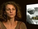 "Rencontres du FIFO 2012 - Marie Hélène Villierme & ""L'élu du peuple - Pouvanaa, te metua""   TAHITI Le Mag   Scoop.it"