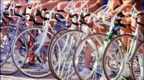 Queen - Bicycle Race - urban.bicilive.it | bicilive.it World | Scoop.it