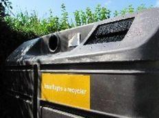 La réforme des filières REP vue par les opérateurs - Journal de l'environnement | Gestion des déchets | Scoop.it
