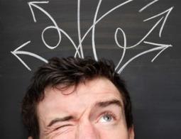 El Nuevo lenguaje de la Inversión Social y el Capital de Riesgo Social | Social Impact and Sustainability | Scoop.it