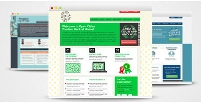 AppCircus the open global app showcase platform. | innova-acción | Scoop.it