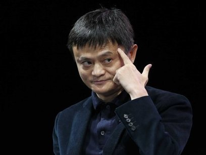 Jack Ma was rejected from 30 jobs, including KFC, before becoming China's richest man | Ideas, Innovation & Start-ups | Scoop.it