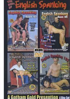 Vintage English Spanking | Sex History | Scoop.it