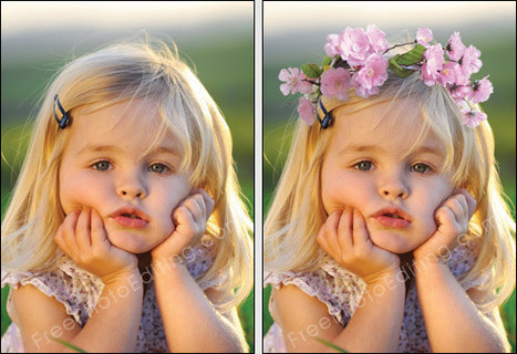 Children & Babies - Photo Editing Service | Photo Editing Photo Retouching Photo Restoration Services | Scoop.it