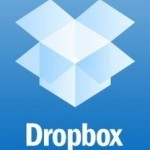 Is Dropbox Really The World's 5th Most Valuable Startup? | Business Wales - Socially Speaking | Scoop.it