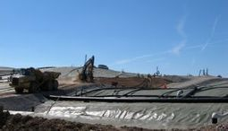Republic takes earnings hit as costs increase for Bridgeton Landfill - STLtoday.com | Western liner's scoop.it! | Scoop.it