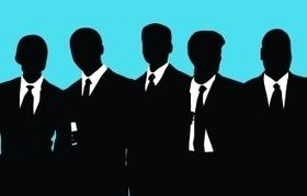 4 Management Lessons From a Company With Five CEOs   Entrepreneurs : Savourez vos succès!   Scoop.it