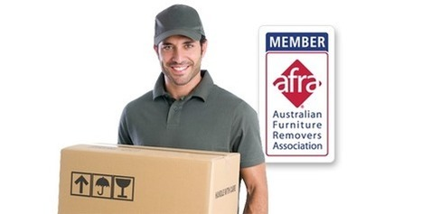 Cheap Removals Melbourne, Cheap Removalists Melbourne | Bay of plenty industrial shed builder | Scoop.it