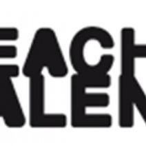 Teach a talent, una herramienta para descubrir el talento de los niños | Espacio socioambiental | Scoop.it
