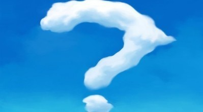 'Cloud of Ambiguity' Looms Over Sell Side | High Frequency Trading | Scoop.it