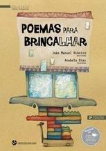 Poemas para Brincalhar | Livros no catalivros | Scoop.it