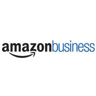 Amazon taps merchants for warehouse space to expand inventory   Marketplace   Scoop.it
