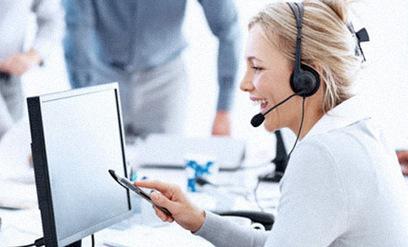 Corporate Travel Agents Understands Your Travel Needs | Travel | Scoop.it