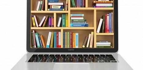 Ressources numériques Archives | Institut Francais | Ressources pour le FLE | Scoop.it