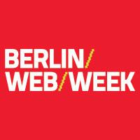 Berlin Web Week / Software Design in the 21st century ... | Agile SE | Scoop.it