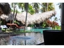 REPUBLICA DOMINICANA Magnífica casa en la República Dominicana de aproximadamente 700 metros cuadrados en la bahía de Samaná - Sunfim | SUNFIM - SU AGENCIA REPUBLICA DOMINICANA | Scoop.it