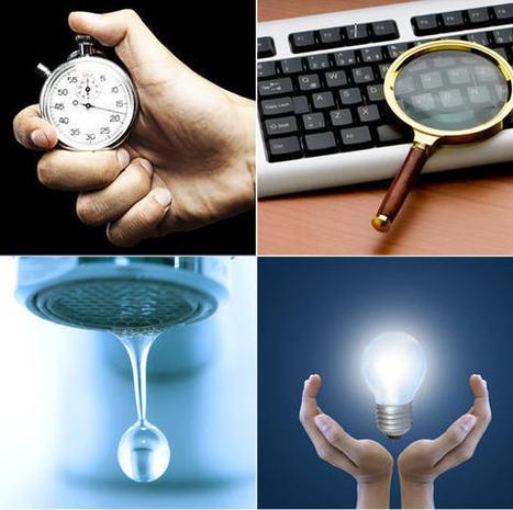 4 Keys to Improving Any #Ecommerce #Strategy | Web Design, Ecommerce | Scoop.it