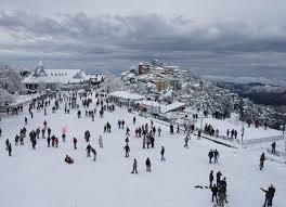 Shimla Tour Package, Shimla Tour, Hotel In Shimla | Tours and Travels | Scoop.it
