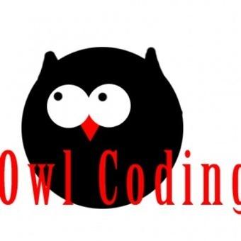 owlcoding/PMParentalGate   iOS research   Scoop.it