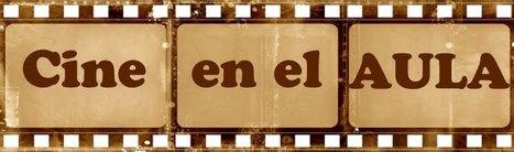 Hautatzen zinea. Cine en el aula. | 10 formas de crear contenidos para cursos e-learning (gratis) | Scoop.it