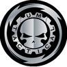 UM Tactical | 877-790-6486