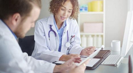 Big Data para medir la salud al minuto | Apasionadas por la salud y lo natural | Scoop.it