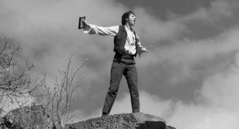 Que devient Annie Pujol, l'hôtesse de La roue de la fortune? | Bernard Darty | Scoop.it