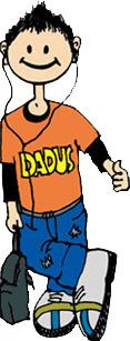 Projecto Dadus :: Página Inicial | Segurança na Internet | Scoop.it