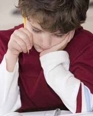 Dyslexia has direct impact on academic performance - www.ottawacommunitynews.com/ | Reading and Dyslexia | Scoop.it