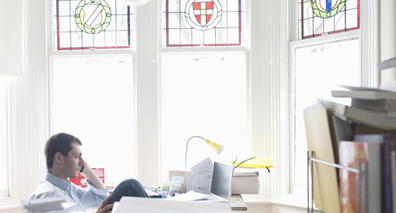 WorkPlace Now - Flexible Working | Johnson Controls Inc. | Digital Marketing | Scoop.it